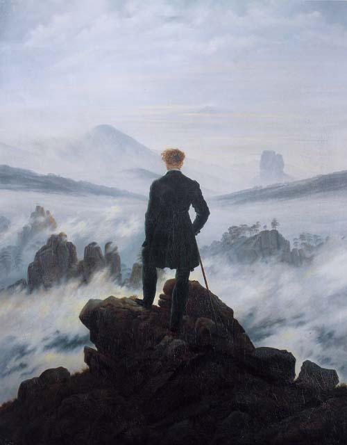 Caspar_David_Friedrich_The_wanderer_above_the_sea_of_fog