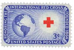 1952stamp