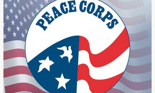 Peace-Corps-cropped-FNL
