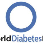 November 14 is World Diabetes Day